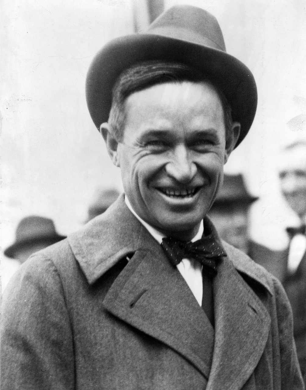 will-rogers-401259_1280